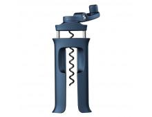 Pirkt Korķviļķis JOSEPH JOSEPH BarWise Winding Corkscrew J20080 Elkor