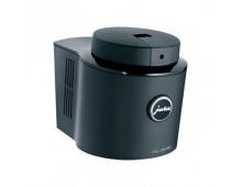 Pirkt Piena putotājs JURA Cool Control Basic 0.6l 870318 Elkor