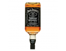 Купить Виски JACK DANIELS 40%   Elkor