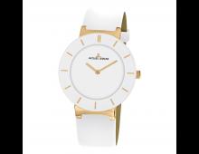 Купить Часы JACQUES LEMANS Monaco 1-1867F Elkor