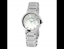 Buy Watch JACQUES LEMANS Milano 1-1998B Elkor