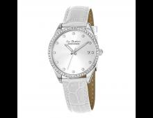 Купить Часы JACQUES LEMANS La Passion LP-133B Elkor