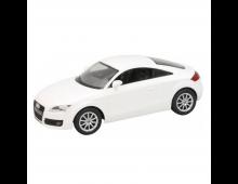 Buy Radio-controlled car JAMARA Audi TT Coupe 403953 Elkor