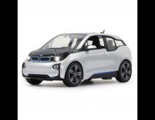 Buy Radio-controlled car JAMARA BMW I3 Coche  404559 Elkor
