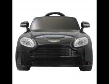 Купить Электромобиль JAMARA Aston Martin Vantage black2.4GHz 405012 Elkor
