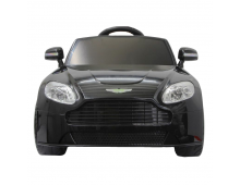 Buy Electric car JAMARA Aston Martin Vantage black2.4GHz 405012 Elkor