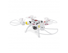 Quadcopter JAMARA Payload GPS Altitude Full HD Wifi Coming Home Payload GPS Altitude Full HD Wifi Coming Home