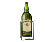 Купить Виски JAMESON 40% ar Stativu  Elkor