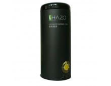 Pirkt Tēja HAZO Jasmine Green 100 g                           Elkor