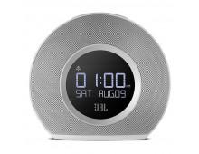 Buy Clock radio JBL Horizon Bluetooth JBLHORIZONWHTEU Elkor