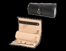 Купить Шкатулкa для ювелирных изделий MELE&CO Jewel Roll 701B Elkor