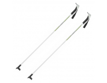 Buy Skiing poles SWIX Comp Jr JL503-00 Elkor