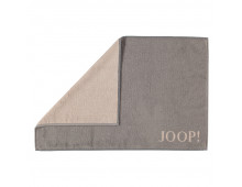 Towel JOOP DT 80/150 70 Doubleface DT 80/150 70 Doubleface