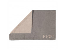 Полотенце JOOP GT 30/50 70 Doubleface GT 30/50 70 Doubleface