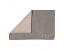 Полотенце JOOP HT 50/100 70 Doubleface HT 50/100 70 Doubleface