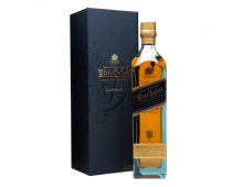 Pirkt Viskijs JOHNNIE WALKER Blue Label 55 Year Old 40%  Elkor