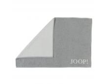 Towel JOOP HT 50/100 76 Doubleface HT 50/100 76 Doubleface