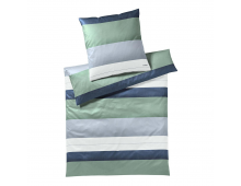Buy Bedding Set JOOP Purity 4073A 4 Elkor