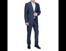 Buy Costume JOOP Finch Brad 10005140 Elkor