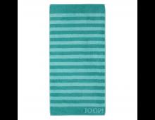 Купить Полотенце JOOP HT 50/100 40 1610 Elkor