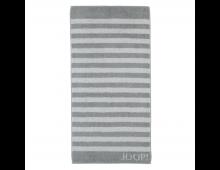 Купить Полотенце JOOP HT 50/100 76 1610 Elkor