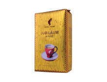 Pirkt Kafija JULIUS MEINL Jubilaum 500 g 00506 Elkor