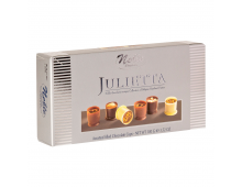 Buy Candy NOBLE CHOCOLATES Julietta P24X5GS Elkor