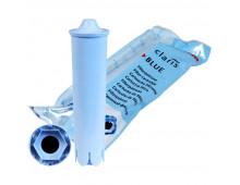 Buy Water filter JURA 67007 Claris for ENA 870342 Elkor