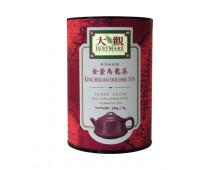 Pirkt Tēja HAZO Justmake King Hsuan Oolong 100 g 00000000265 Elkor