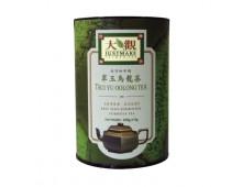 Pirkt Tēja HAZO Justmake Tsui Yu Oolong 00000000264 Elkor