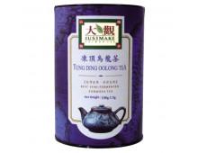 Tea HAZO Justmake Tung Ding Oolong Tea Justmake Tung Ding Oolong Tea