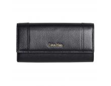 Buy Purse CALVIN KLEIN  K60K602127 Elkor
