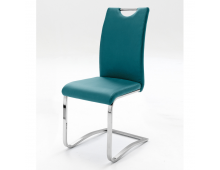 Buy Chair MC AKCENT Koeln KOEC10PE Elkor