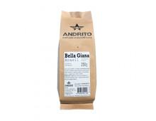 Kafija ANDRITO Bella Giana 250g Bella Giana 250g