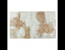 Buy Carpet KARE DESIGN Kelim Ornament Orange 60193 Elkor