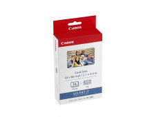 Buy Photographic paper CANON KC-36 IP INK/Credit card  Elkor