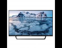 Buy LED TV SONY KDL40WE665B KDL40WE665BAEP Elkor