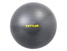 Buy Fitness ball KETTLER Basic 7373-410 Elkor