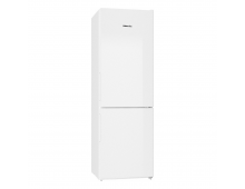 Buy Fridge MIELE KFN 28132 D  Elkor