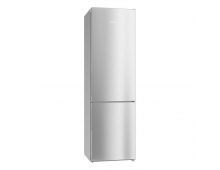 Buy Fridge MIELE KFN 29132 D  Elkor