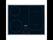 Buy Hot Plate MIELE KM 6322  Elkor
