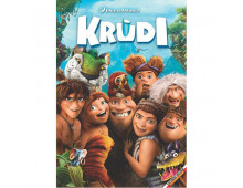 Movie The Croods The Croods