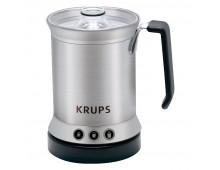 Milk Frother KRUPS XL 2000 XL 2000