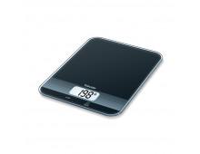 Buy Scales BEURER KS 19  Elkor