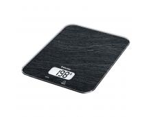 Buy Scales BEURER KS 19 Slate  Elkor