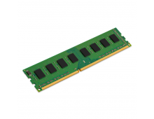 Pirkt Operatīvā atmiņa KINGSTON 4GB PC12800 DDR3 KVR16LN11/4 Elkor