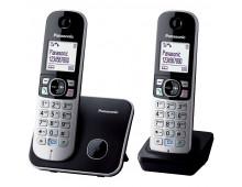 Cordless phone PHILIPS KX-TG6812 KX-TG6812