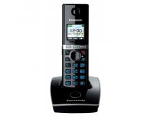 Cordless phone PANASONIC KX-TG8051FXB KX-TG8051FXB