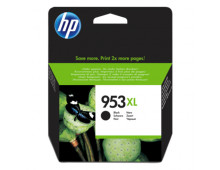 Картридж HP 953XL Black 953XL Black