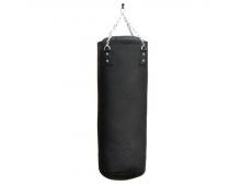 Buy Punching bag SPORTIEF Luxury 100cm L100Z Elkor